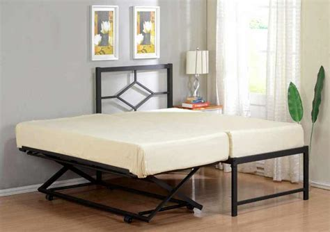 daybed with trundle ikea home bedroom guest beds day beds daybed with trundle ikea home bedroom guest beds day
