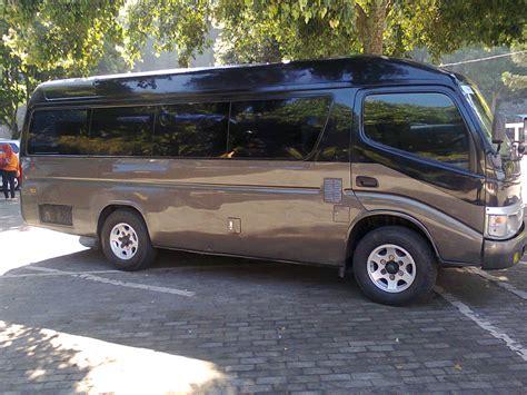 mobil travel rental travello avanza prima jaya tour