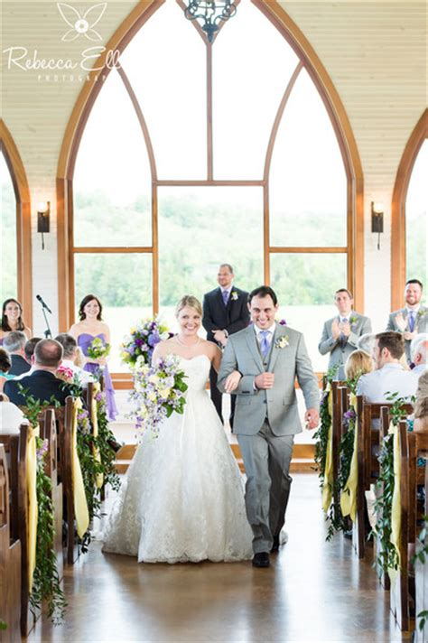 Wedding Venues Weatherford Tx by The At Weatherford Weatherford Tx Wedding Venue