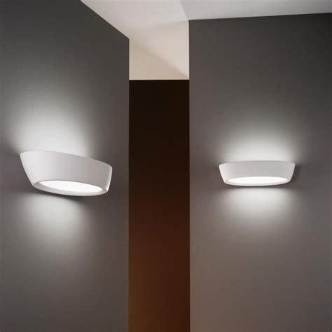Designer Wall Lights Designer Wall Lights 10 Creative Options To Enhance And