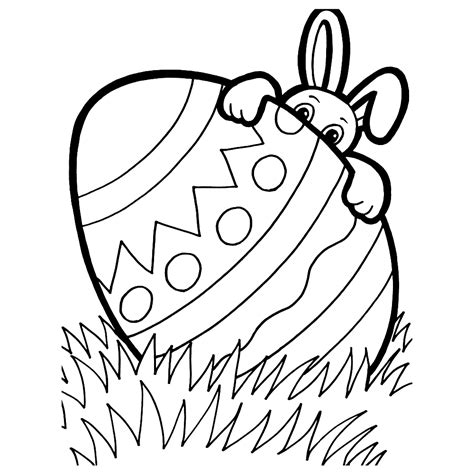 coloring pages easter bonnet easter bonnet coloring pages coloring pages