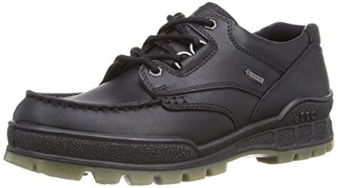tex oxford shoes ecco s track ii low tex oxford toolfanatic