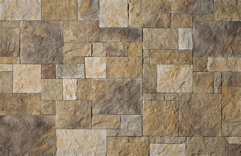 Pattern Fill Texture | flagstone surface texture fill pattern the global