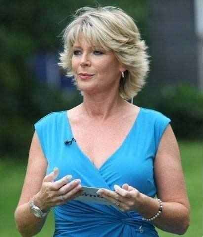 hairstyles ruth langsford image result for ruth langsford hairstyles gray hair