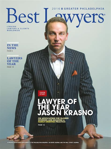 christopher abbott manchester ma best lawyers in philadelphia 2016 by best lawyers issuu