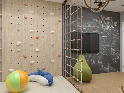 Kinderzimmer Coole Ideen by Mit Unseren Ideen Jugendzimmer Gestalten