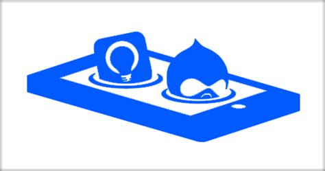 drupal mobile you made drupal mobile app this is how