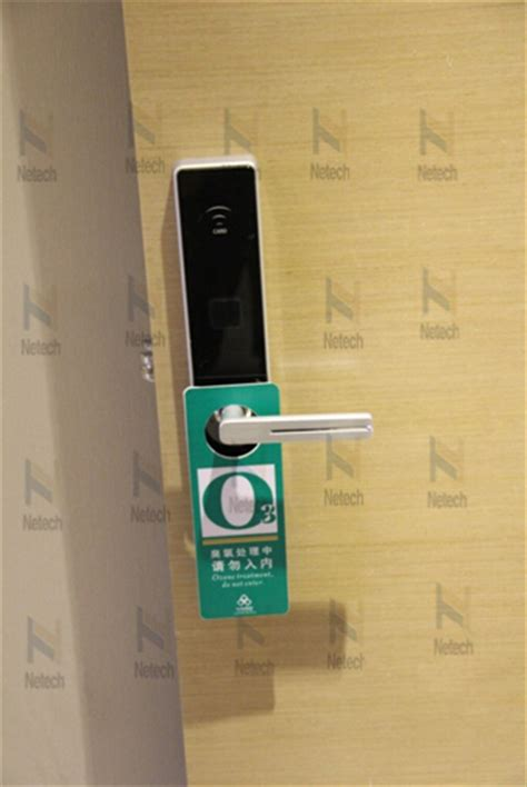 Door Sign Generator by Ozone Generator Project Treatment Of New Hotels With