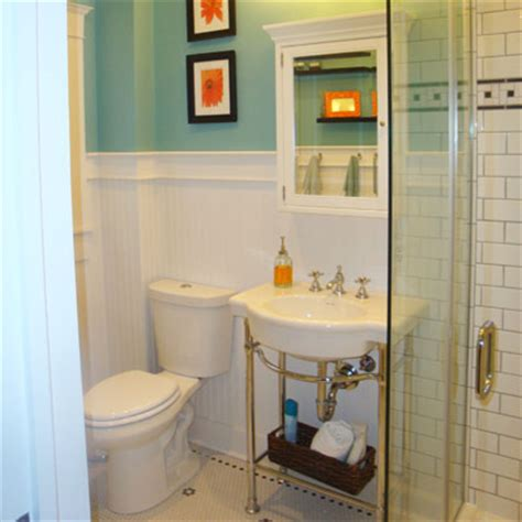old house bathroom ideas this old house bathrooms 28 images this bathroom would