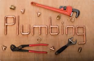plumbing plumbers kew balwyn templestowe lower doncaster melbourne