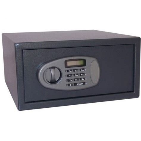 Daichiban Deposit Safe Ds hotel safe deposit box with display kozure ksb 43
