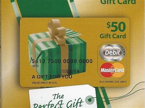 Balance Walmart Gift Card - best how to check the balance on a walmart gift card noahsgiftcard