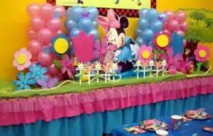 balloon decoration for birthday at home decoraci 243 n con globos para fiestas y eventos