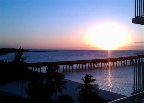 lovers key boat r 1 bedroom condo rental in fort myers beach fl lovers