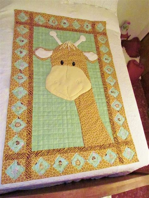 Giraffe Quilt Patterns by 25 Best Images About Giraffe Quilt Blocks On