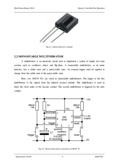 wireless for fan wiring diagram fan