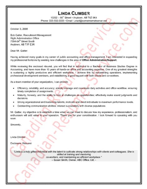 Cover Letter For Buyers Admin Assistant by Buyers Admin Assistant Cover Letter Exle