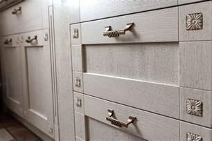 cheap kitchen cabinet door knobs 100 cheap handles for kitchen cabinets door handles