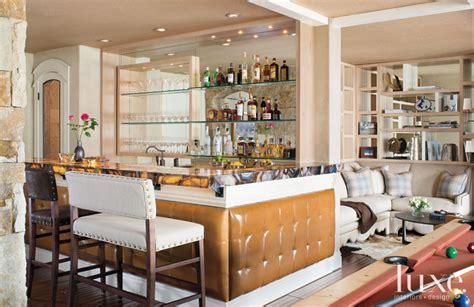 Bancone Bar Per Casa bancone bar per casa l ultima tendenza