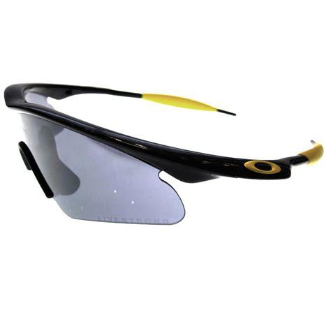 Oakley 6612 M oakley m frame hybrid polarized sunglasses www tapdance org