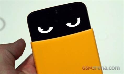 Harga Lg Aka lg aka smartphone unik dirilis di luar korea selatan