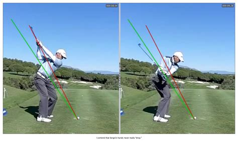 golf swing inside out golf downswing slot drill picture all acids and alkalis