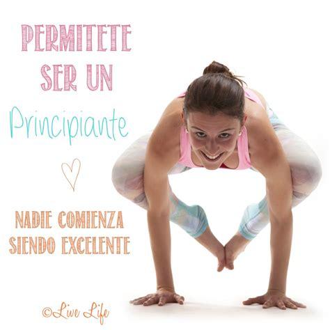 imagenes con frases sobre yoga frases