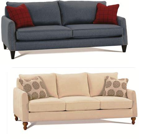 biltrite furniture furniture table styles