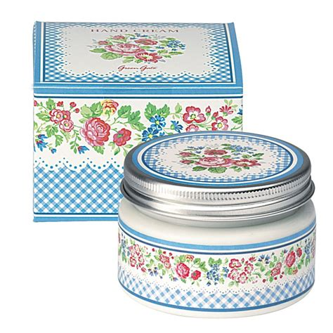 Beautiful Things From Tins by 32 Best Beautiful Things