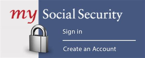My In Gov Search Search Results For Socialsecurity Calendar Calendar 2015