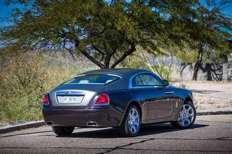 roll royce side the state of rolls royce 2014 new york auto show motor