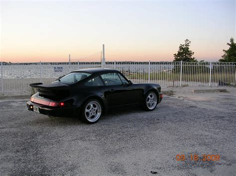 porsche bad boy bad boys turbo 3 6 new ownership rennlist