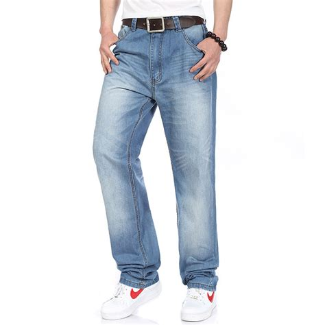 aliexpress buy 2014 new one wide leg mens to