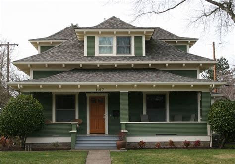 homes with dormers swept eaves with dormers distinguished dormers pinterest