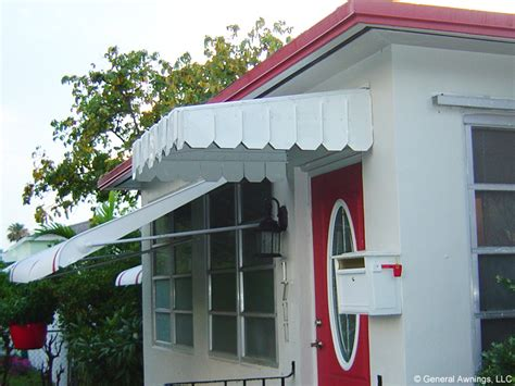 Home Awnings Canopy Aluminum Door Aluminum Door Awnings For Home
