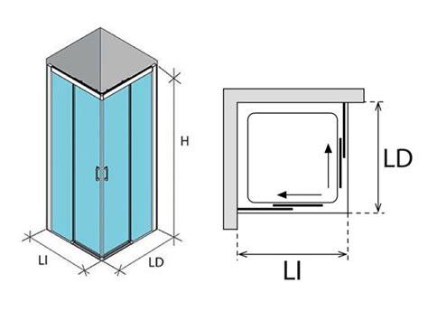 Shower Enclosures Accessoires Sliding Shower Door Shower Door Height