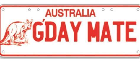 slang for house in 2014 australian dictionary australian slang aussie slang