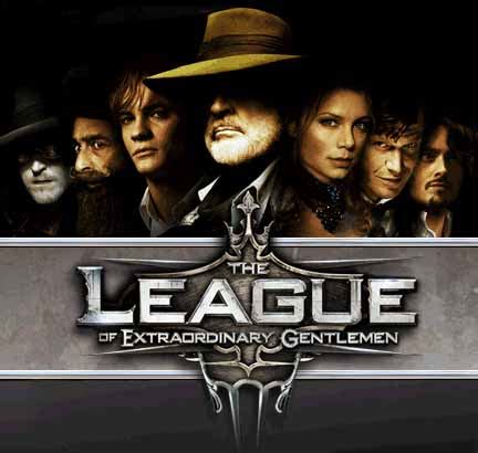 league of extraordinary gentlemen 1401240836 league of extraordinary gentlemen league of extraordinary gentlemen comic vine