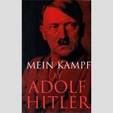 Hitler Was Right Book | 184 x 300 jpeg 9kB