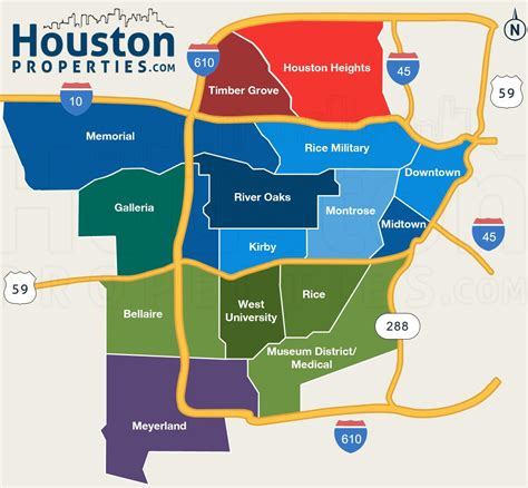 houston texas map houston tx map houston texas on map texas usa