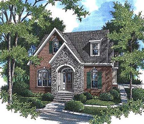 small tudor house plans 11 best tudor homes images on pinterest tudor homes