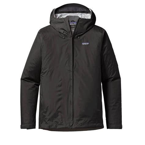 Buy Patagonia Gift Card - buy patagonia torrentshell jacket in 5 colours jacket natterjacks