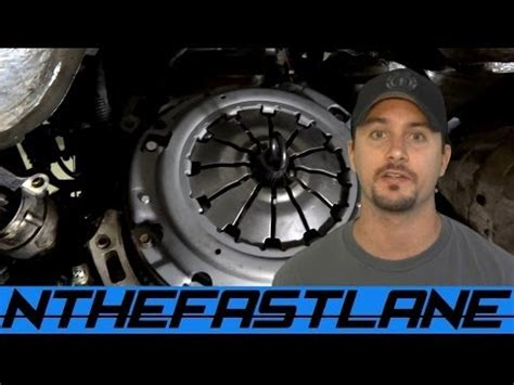 diy: how to remove your 4r55e transmission: 1996 ford