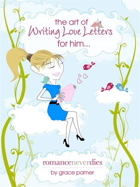 i you letters for him 2 smashwords the art of writing letters for him a 1328