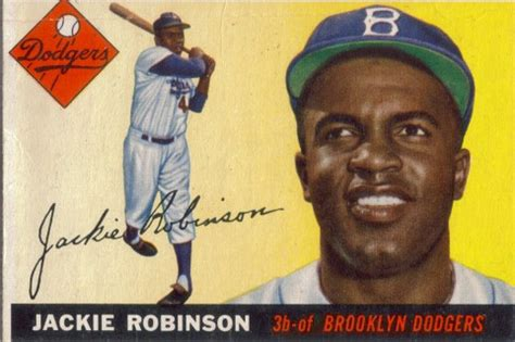 jackie robinson biography in spanish baseball baby names from buster to robinson baby name