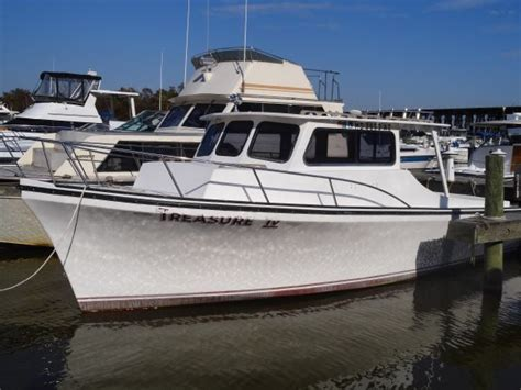 boats for sale in woodbridge va oodles new and used boats for sale on boattrader boattrader