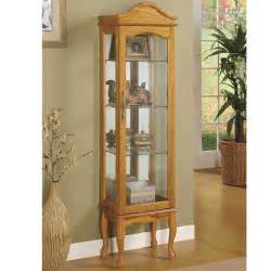 Ideas Design For Lighted Curio Cabinet Ideas Design For Lighted Curio Cabinet 20381
