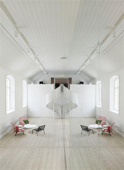 built in home office ideas by paul raff studio design modern design ideas home office paul raff studio