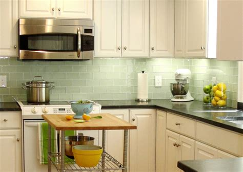 Sage Green Kitchen Ideas July 2014 Concepts And Colorways