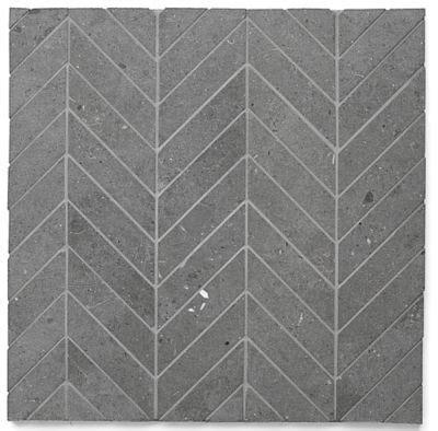 La Palma Mosaics   ANN SACKS Tile & Stone